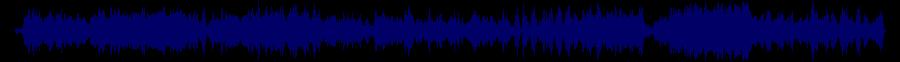 waveform of track #42266