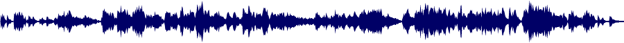 waveform of track #42297