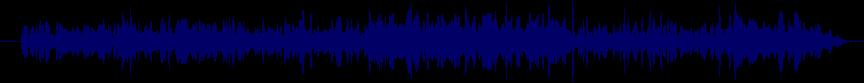 waveform of track #42298