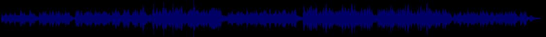 waveform of track #42314