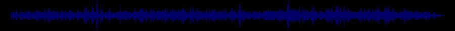 waveform of track #42319