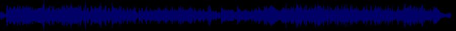 waveform of track #42323