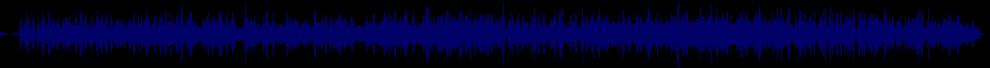 waveform of track #42329