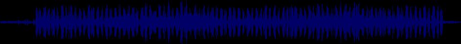 waveform of track #42340