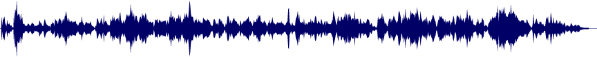 waveform of track #42345