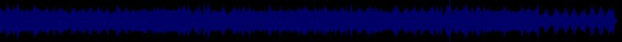 waveform of track #42364