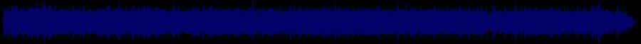 waveform of track #42370