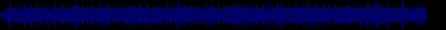 waveform of track #42381