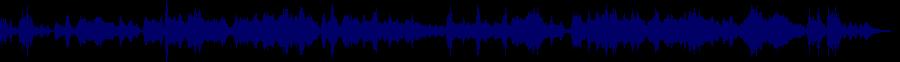 waveform of track #42391