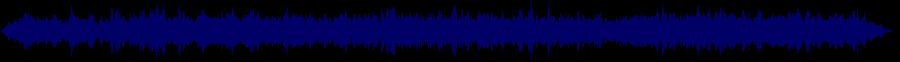 waveform of track #42399