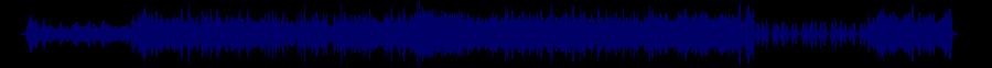 waveform of track #42403