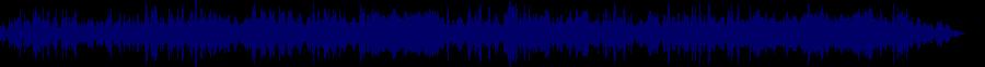 waveform of track #42407