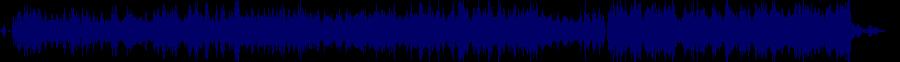 waveform of track #42408
