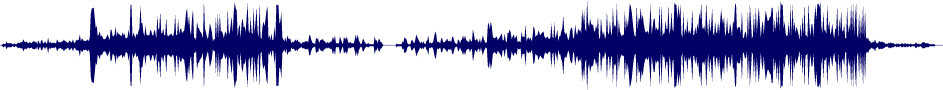 waveform of track #42417