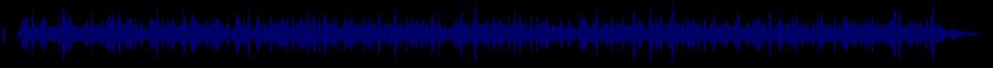 waveform of track #42418