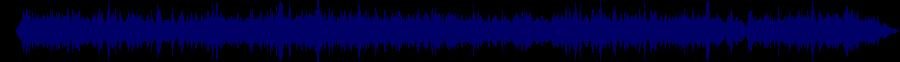 waveform of track #42431