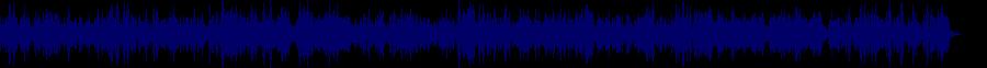 waveform of track #42441