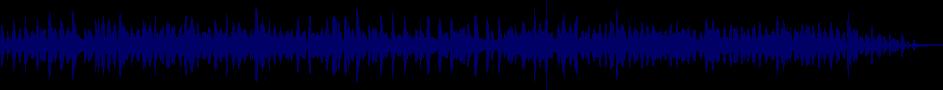 waveform of track #42447