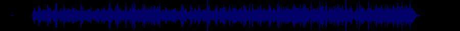 waveform of track #42452