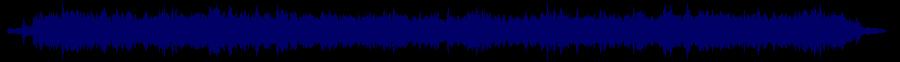 waveform of track #42455
