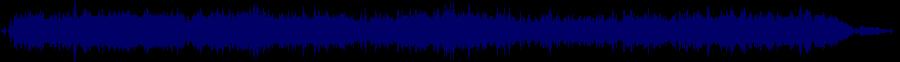 waveform of track #42458
