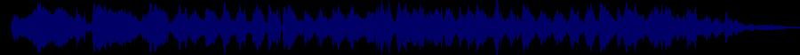 waveform of track #42460