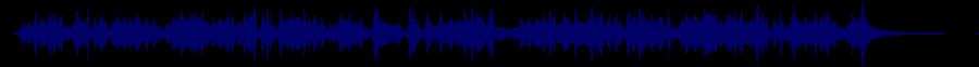 waveform of track #42463