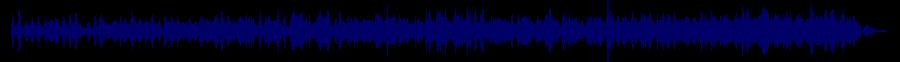 waveform of track #42468