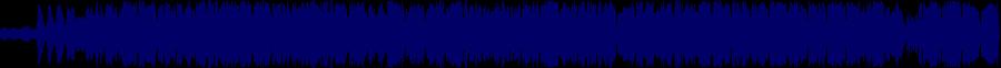 waveform of track #42470