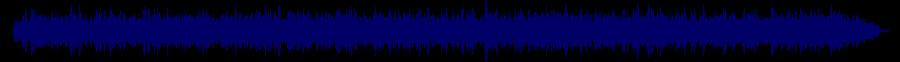 waveform of track #42474