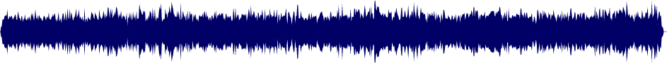 waveform of track #42477