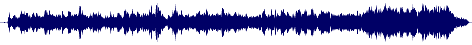 waveform of track #42479