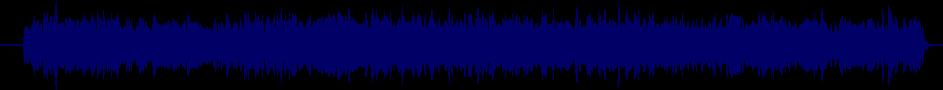 waveform of track #42483