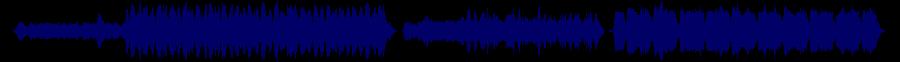 waveform of track #42499