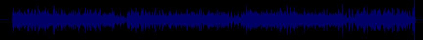 waveform of track #42500