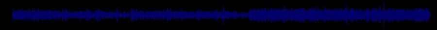 waveform of track #42501