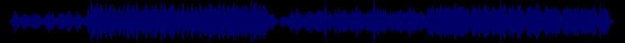 waveform of track #42503