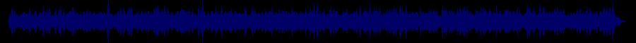 waveform of track #42512