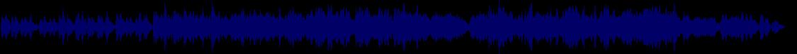 waveform of track #42526