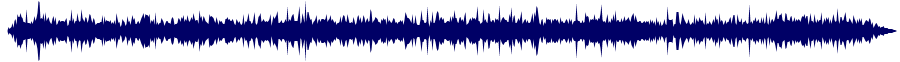 waveform of track #42530