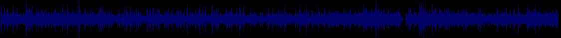 waveform of track #42544