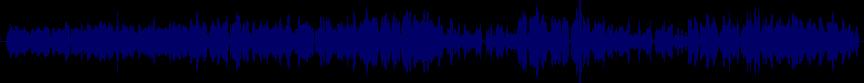 waveform of track #42546