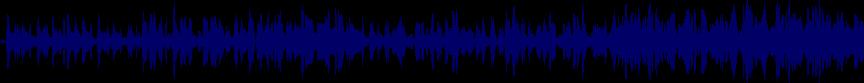 waveform of track #42551