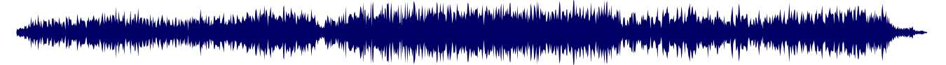 waveform of track #42553