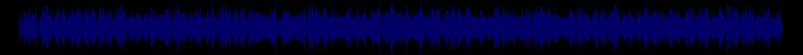 waveform of track #42562