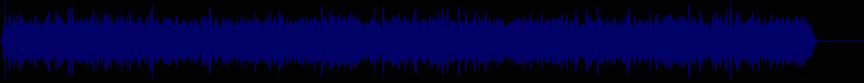 waveform of track #42570