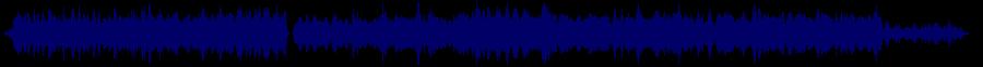 waveform of track #42573
