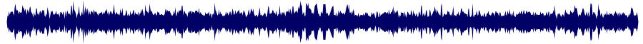 waveform of track #42579
