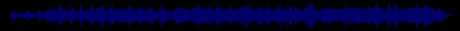 waveform of track #42629