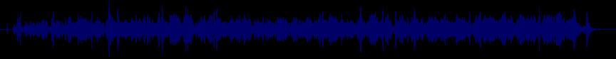 waveform of track #42884
